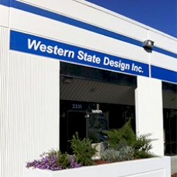 Western State Design Announces New Expanded Location